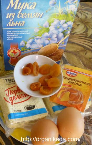 Сырники в духовке пошаговый рецепт с фото_продукты для сырников