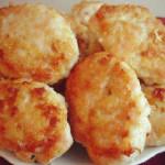 Котлеты из говядины сочные-рецепт приготовления