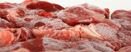 В каких продуктах много железа_мясо