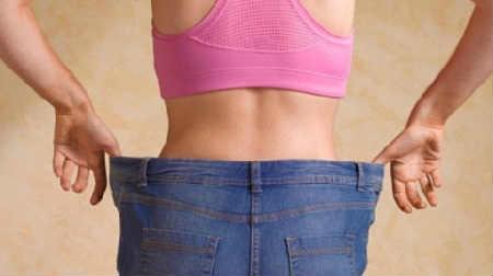 Пророщенная пшеница польза и вред, советы врачей_как похудеть