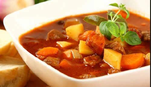 Sup guljash iz govjadiny1