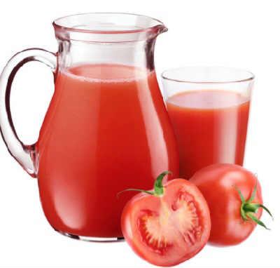 Chem polezen tomatnyj sok