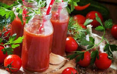 Chem polezen tomatnyj sok3