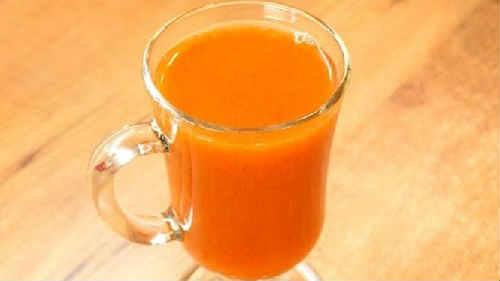 Jablochnyj sok na zimu cherez sokovyzhimalku8