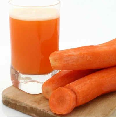 Morkovnyj sok na zimu v domashnih uslovijah2