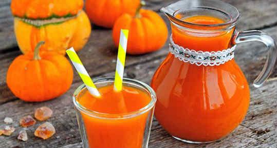 Morkovnyj sok na zimu v domashnih uslovijah5