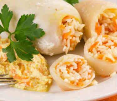 Kal'mary farshirovannye recepty prigotovlenija s foto4