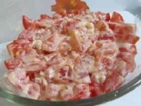 Salat iz kil'ki v tomatnom souse7