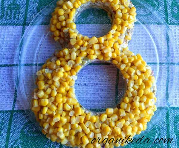 Salat na 8 marta s foto recept10-1