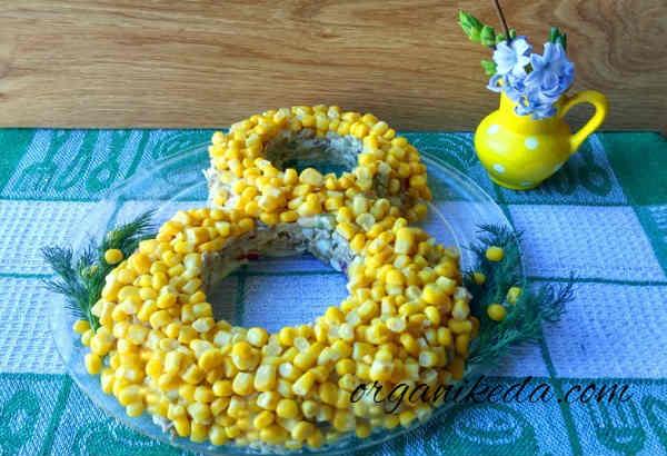 Salat na 8 marta s foto recept12