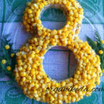Салат на 8 марта с фото рецепт