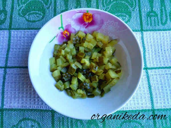 Salat na 8 marta s foto recept2