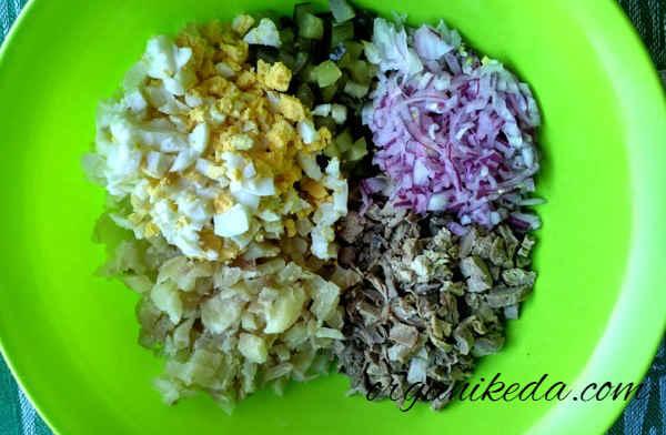Salat na 8 marta s foto recept6