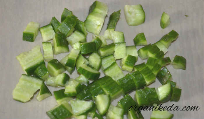 Salat s avokado i tuncom4
