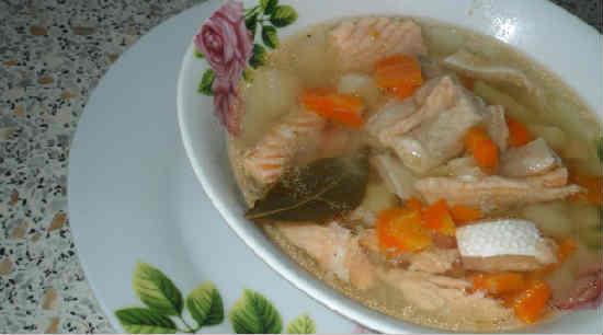 Sup iz lososya recept3