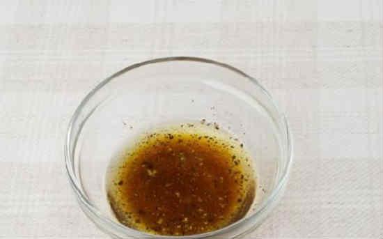 Karpachcho iz lososya2