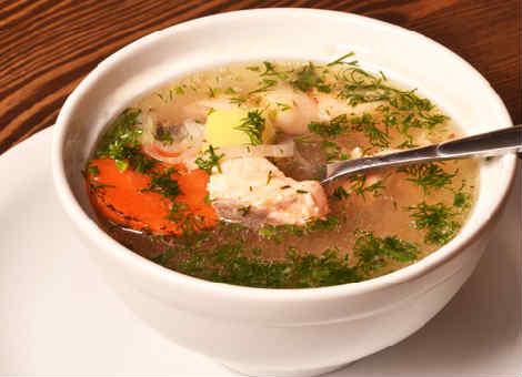 Uha iz lososya recept1