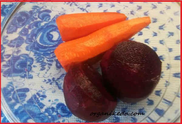 Ovoshchnye kotlety recept s foto prostoj i vkusnyj1