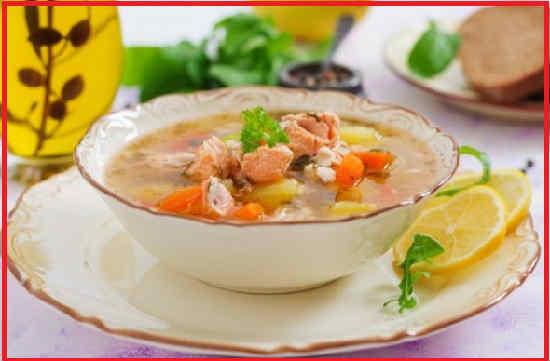 Sup iz tunca konservirovannogo1