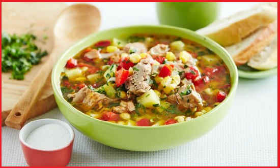 Sup iz tunca konservirovannogo2