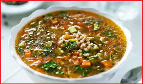 Sup iz tunca konservirovannogo3