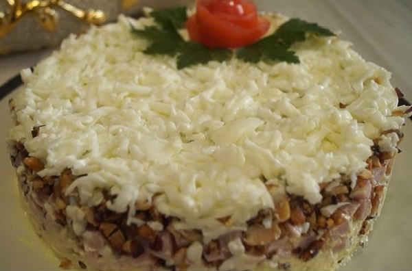 Salat snezhnaya koroleva recept8