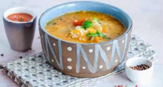 Sup iz treski5