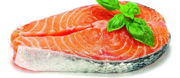 Kak posolit' losos' v domashnih usloviyah vkusno6
