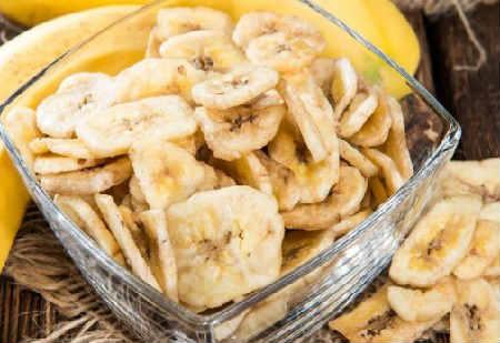 Sushenye banany pol'za i vred2