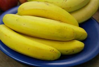 Bananovaja-dieta1