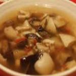 Постные супы- рецепты на каждый день_приготовление