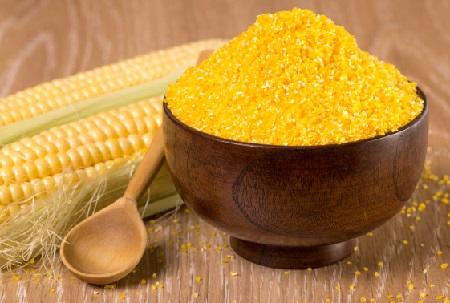 Кукурузная крупа: польза и вред популярного продукта