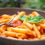 _как сварить макароны в кастрюле вкусно