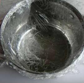 _емкость для приготовления салата