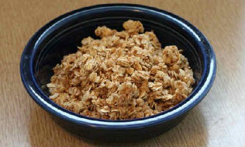 Granola v domashnih uslovijah recept3