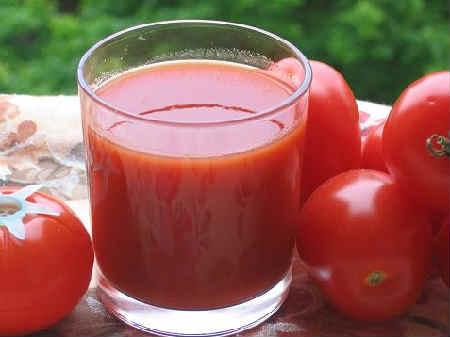 Tomatnyj sok na zimu v domashnih uslovijah4