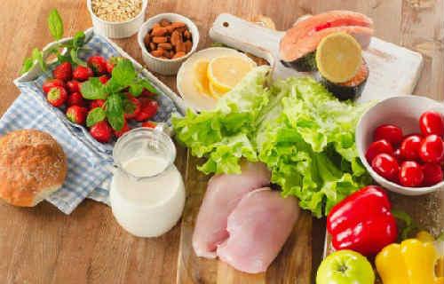 hipertenzija, mityba, druska, dieta, cukrus, kava, kalorijos - ingridasimonyte.lt