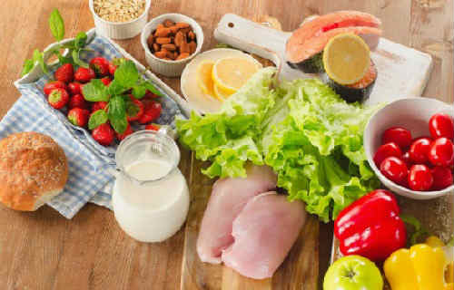 Dieta pri gipertonii2