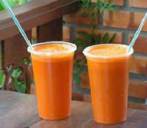 Morkovnyj sok na zimu v domashnih uslovijah4