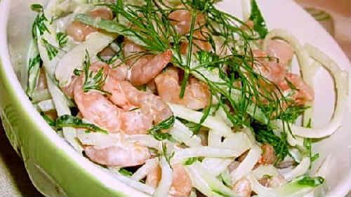 Salat iz kal'marov prostoj i vkusnyj3
