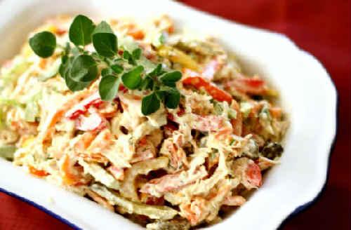 Salat iz kal'marov prostoj i vkusnyj7