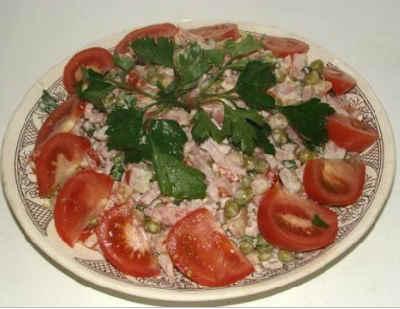 Salat iz kil'ki v tomatnom souse10