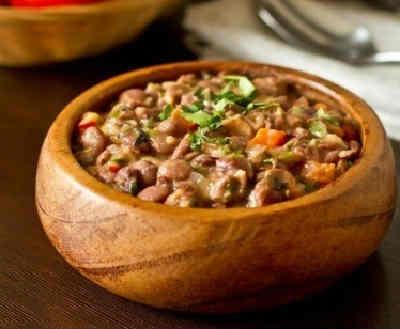 Salat iz kil'ki v tomatnom souse11