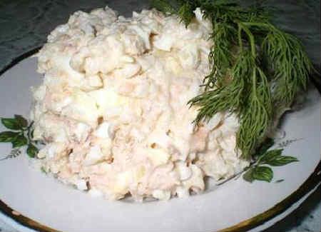 Salat iz kil'ki v tomatnom souse12