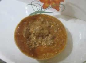 Salat iz kil'ki v tomatnom souse4