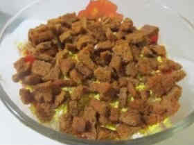 Salat iz kil'ki v tomatnom souse9