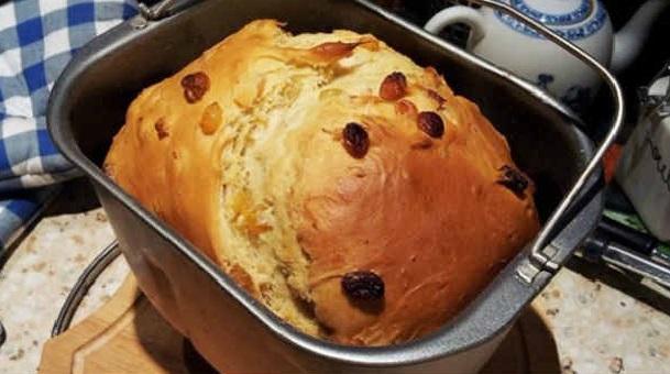 Pashal'nye kulichi recepty samye vkusnye s foto