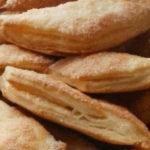 Печенье на пиве простой рецепт на маргарине