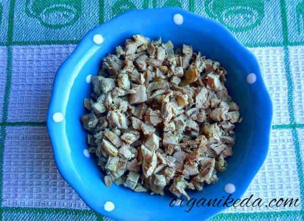 Salat na 8 marta s foto recept1