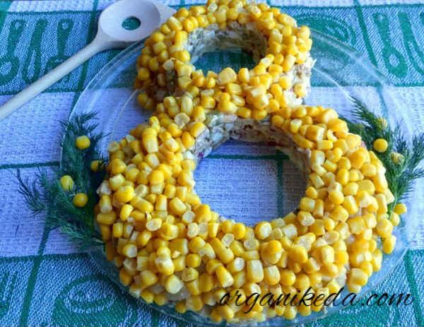 Salat na 8 marta s foto recept11